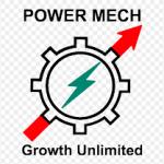 powermech